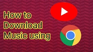 Download How to download music 🎶 (2019) | Very Easy