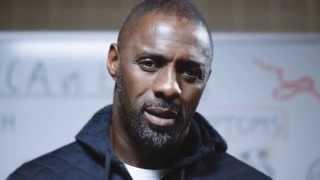 Africa United: West Africa vs. Ebola ft. Idris Elba