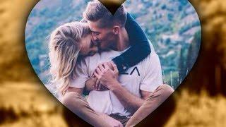 ★Hayley Westenra - My Heart Belongs To You (subtitulado español)★