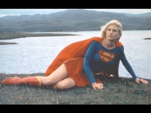 THE HELEN SLATER TRIBUTE