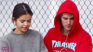 Justin and selena are totally getting back together gomez & bieber after her break up with the weeknd. plus - talks ab...