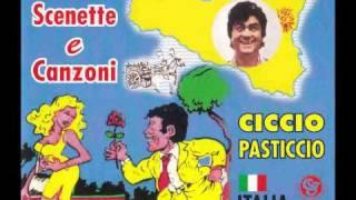 CICCIO PASTICCIO-LA CONTRODANZA DI CICCIO PASTICCIO.mov