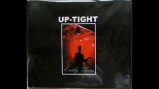 Up-Tight - Shining The Red Light