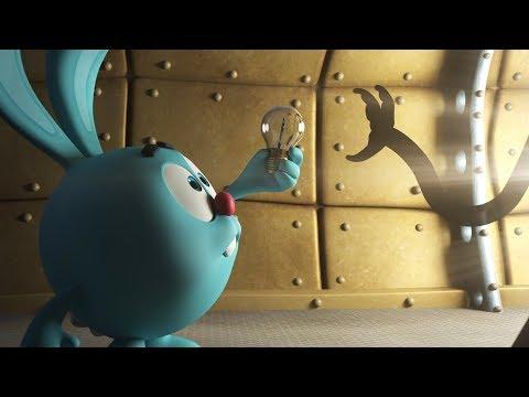 Смотреть мультфильм смешарики пин код все серии подряд новые серии