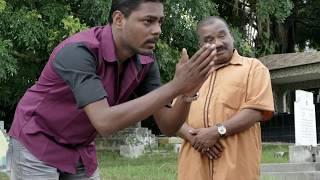 #DEEPAVALI SHORT FILM