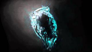 Reasonandu - Undone Fragments