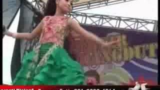 Download Video Pecah Seribu Tasya Rosmala New Pallapa MP3 3GP MP4