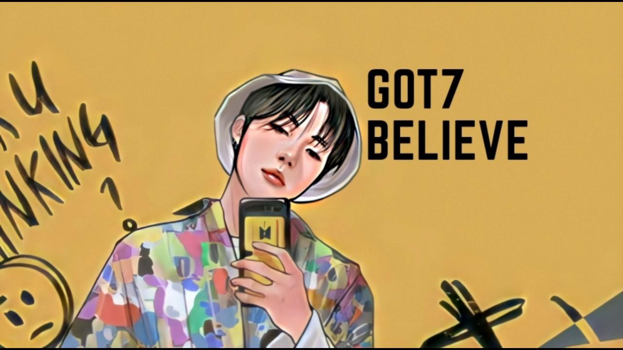 รวมเพลงแร็พเกาหลีเพราะๆ (Korean Rap R&B)