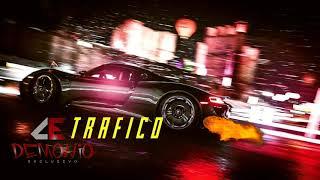 Download TRAFICO - El Comando Exclusivo 2020 (EL MAKABELICO) 2020 N4RC0R4P 2020 BÉLICA