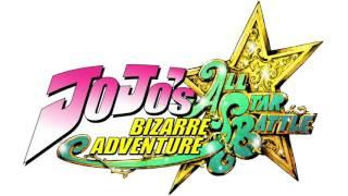 Repeat youtube video BLOODY STREAM (Uncut Version) - JoJo's Bizarre Adventure: All Star Battle