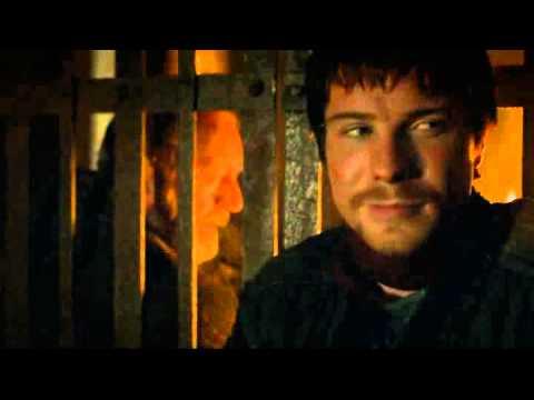 Game of Thrones S03E10  - Ser Davos befriends Gendry