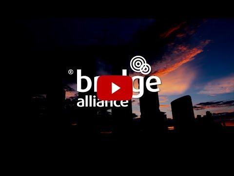 Bridge Alliance - APAC's Leading Mobile Alliance