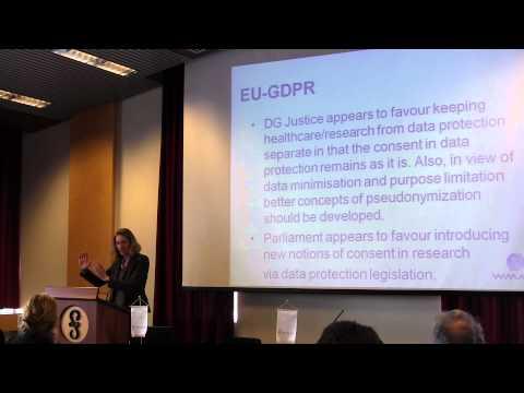 WMA biobanks ethics p5of7 A Seebom