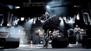 "Scarecrow live au Capitole, ""Ain"