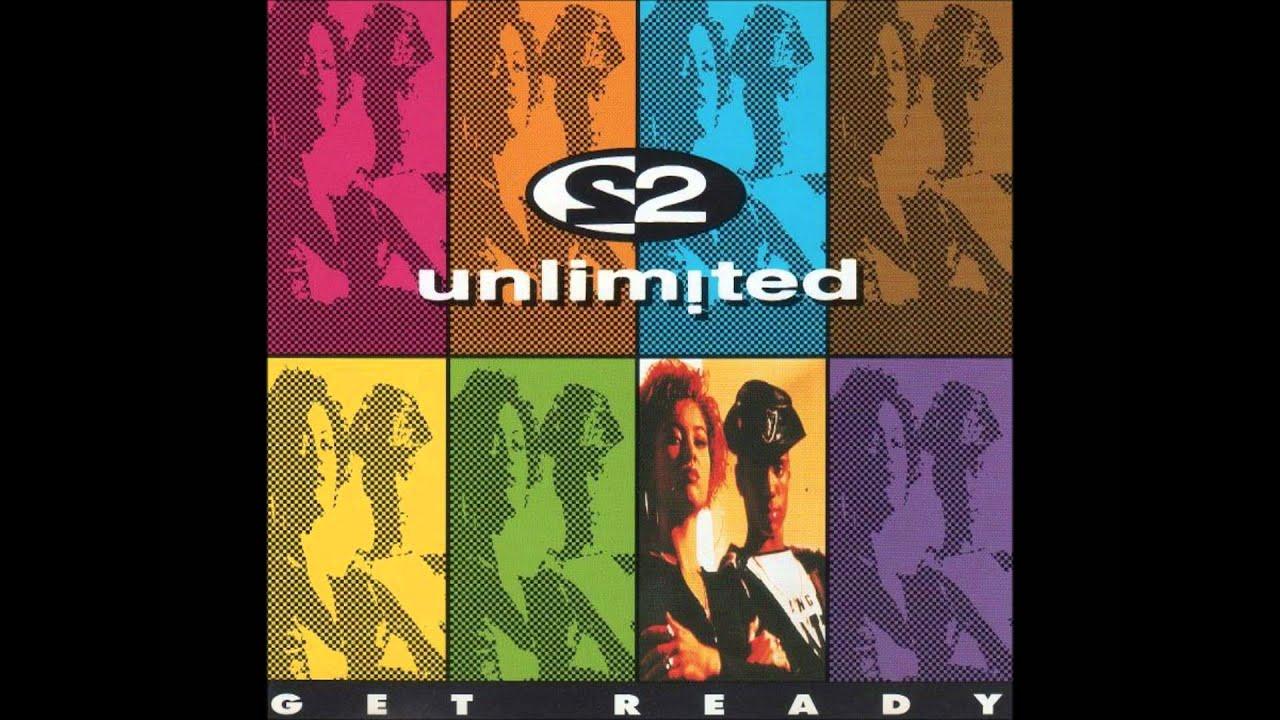 Twilight Zone 2 Unlimited 1992 Youtube
