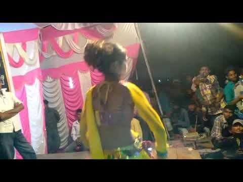 StarMusiQ dance music dance