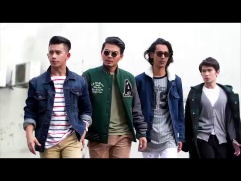 Kita Forteen Mp3 Download