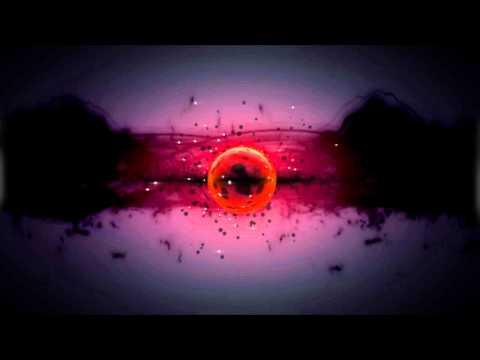 Клип Gareth Emery - This Is That