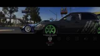 The new Grid is coming love this game