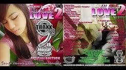 All About Love Vol. 2 - Dj Klu