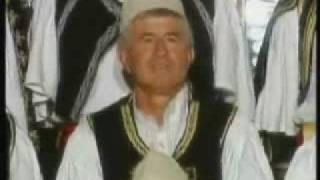 Nur Dede Reshati-Kalo Bregu