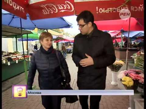 Из-за роста цен россияне переходят на дешевые продукты