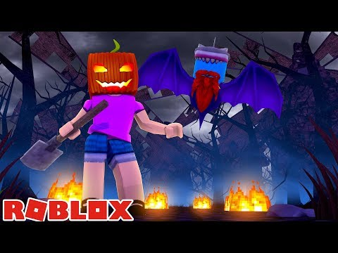 EVIL LITTLE KELLY HIDE AND SEEK !!! Sharky Roblox