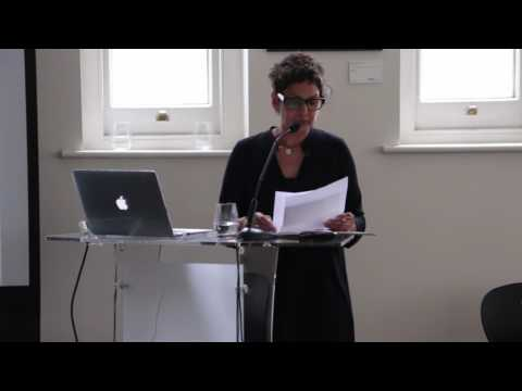 Saloni Mathur: Researching the Exhibition: Showing, Telling, Seeing