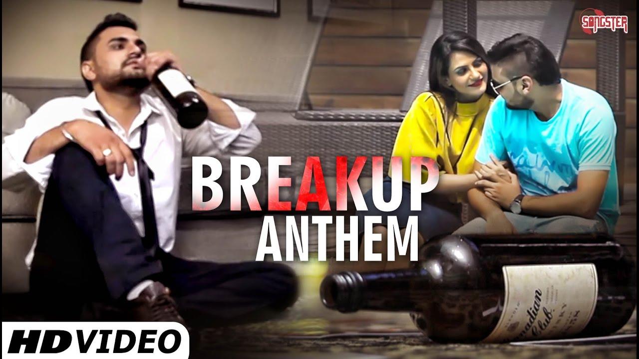 Download song breakup