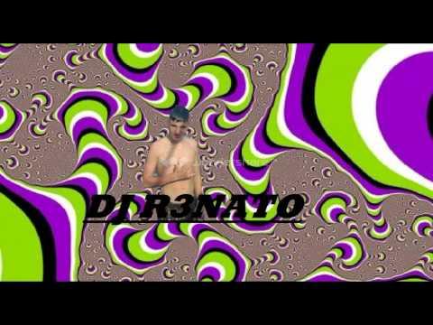 DJ R3NATO (crazy mix)