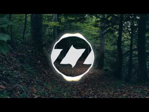 twenty one pilots - Trees (Nazz Remix ft. Nick Liamis) (Official Visualizer)