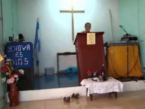 APOSTOL SOLAR -CONFERENCIA.flv