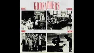 "The Godfathers - ""Birth, School, Work, Death"" - 01 - ""Birth, School, Work, Death"""