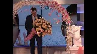 Свадьба такая как она есть на ПравДиво шоу   Анонс