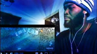 (HE HIT THE DAB BRO!!!) Eminem - Lucky You ft. Joyner Lucas (OFFICIAL MUSIC VIDEO) - REACTION