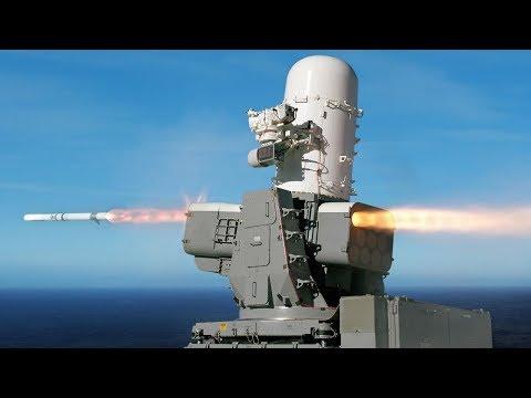 ISRO और DRDO ने अंतरिक्ष में रचा इतिहास| What is anti-satellite weapon India successfully tested