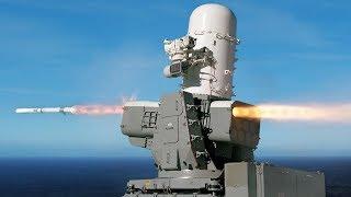 ISRO और DRDO ने अंतरिक्ष में रचा इतिहास  What is anti-satellite weapon India successfully tested