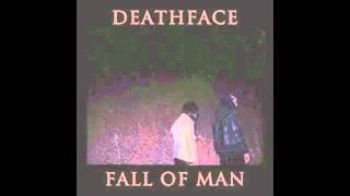 Deathface - Sick Of It