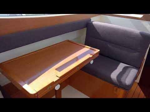 Jeanneau Merry Fisher 815  - Boatshed - Boat Ref#240622