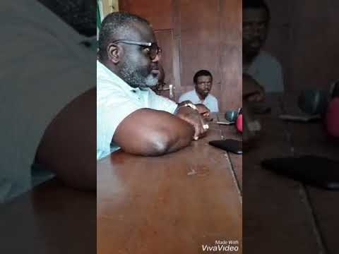 IMO state INEC man held hostage