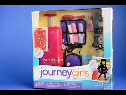 opening-and-review-of-miniature-journey-girls-travel-set