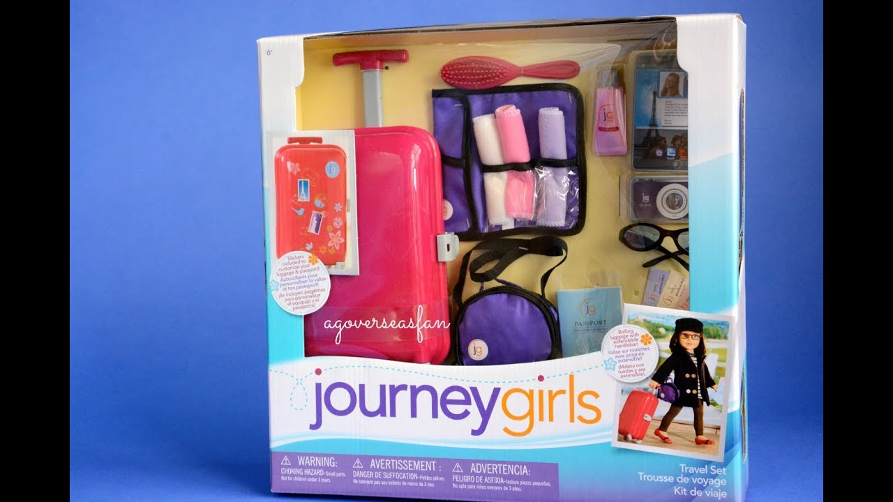Barbie Gourmet Kitchen Designers Charlotte Nc Our Generation Doll