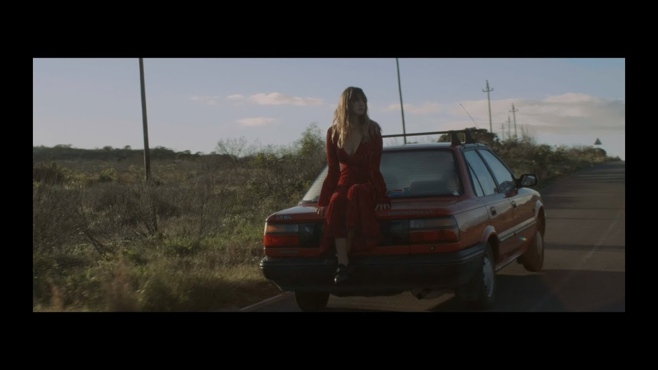 Download Diamond Thug - Sapphire (Official Music Video )