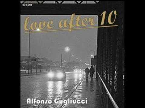 audio-cd---alfonso-gugliucci