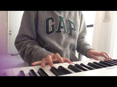 HAPPY BIRTHDAY SONG 🎂 Piano Version