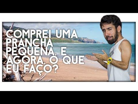 7 PERGUNTAS CORRIQUEIRAS   SURF DICAS   VCP #22