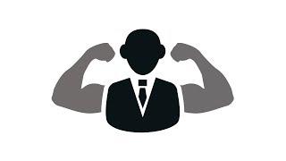 So stärkst Du dein Selbstvertrauen | Den inneren Kritiker zähmen