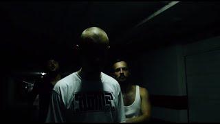 D.O.M.S feat M.Padrón - Mole (Prod. MPadrums)