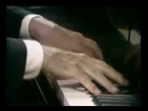 Rhapsody in Blue  Gershwin Love Theme