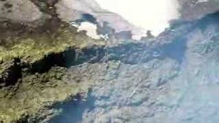 Volcan Villarrica Thumbnail